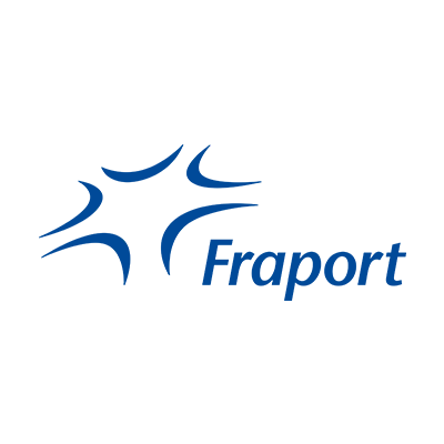 Fraport AG case study
