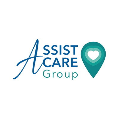 Assist Care Group